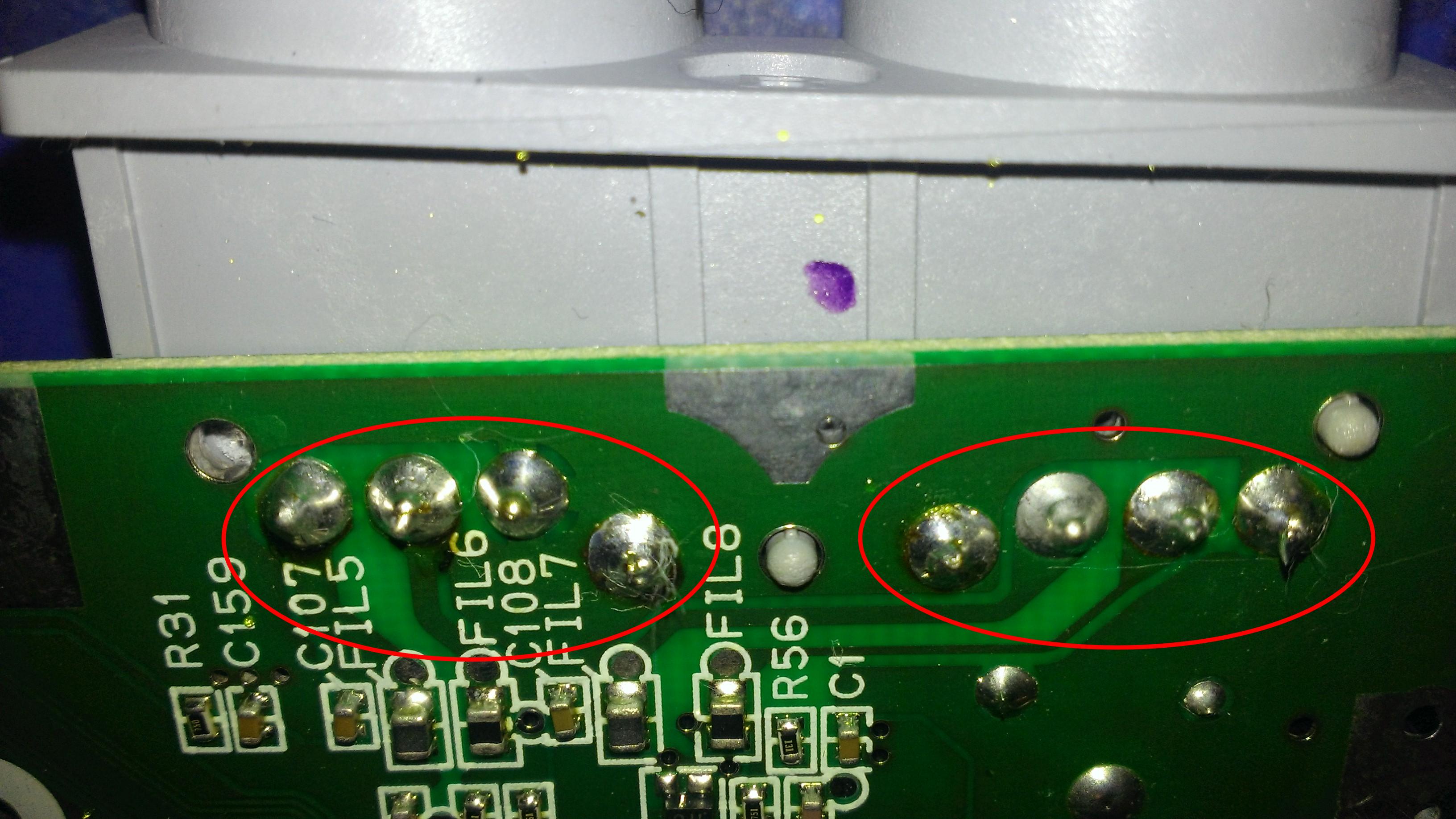 Nintendo 64 Repair | no bit left behind on