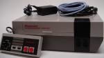 NES RGB 1