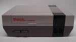 NES RGB 2