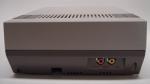 NES RGB 3