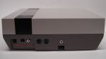 NES RGB 4
