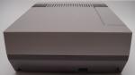 NES RGB 5