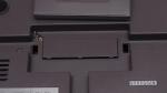 NES RGB 6